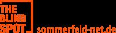 logo_sq351